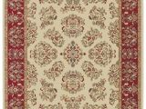 Qvc Large area Rugs Shaw Alyssa Beige On area Rugs Com Victorian Rugs Fabrics and