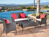 Qvc Outdoor area Rugs Home Design Outdoor Patio Rug Elegant Furniture Design Rug Sets