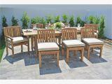 Rachel S Furniture Big Lots Outdoor Furniture Clearance Luxury Mesmerizing Outdoor