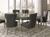 Rachel S Furniture Lovely Modern Living Room and Kitchen Design Fresh Shaker Chairs 0d