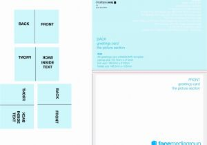 Rack card size in pixels famous business card dimensions pixels rack card size in pixels business card sizw choice image business card template word colourmoves