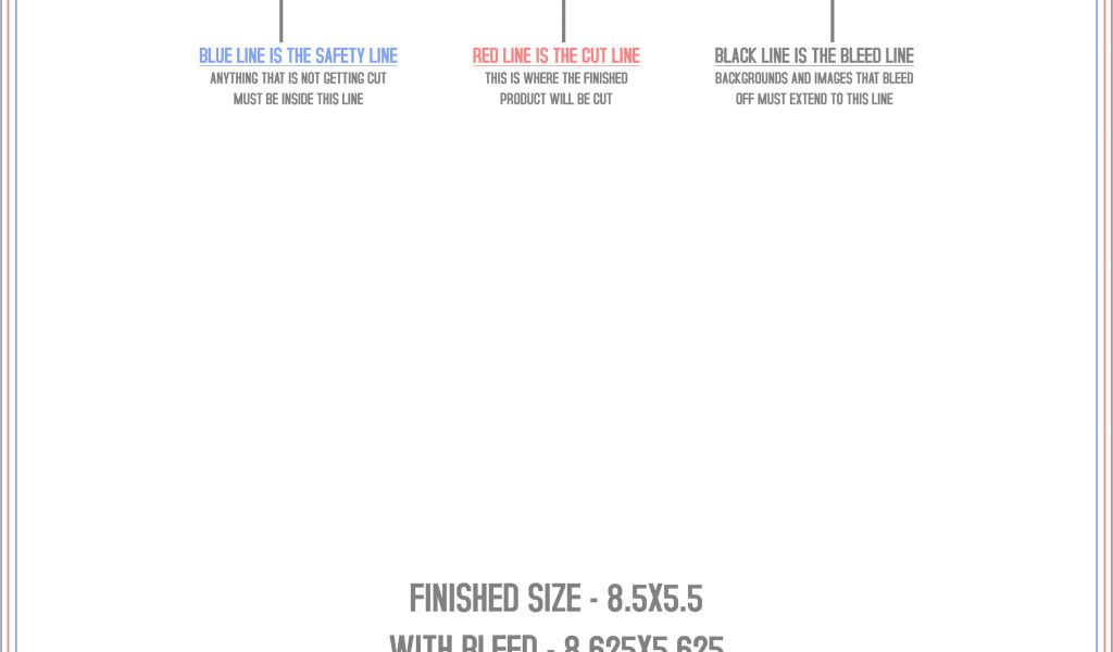 Rack Card Size In Pixels Famous Business Card Dimensions Pixels