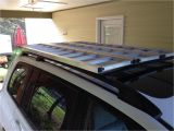 Rage Roof Rack Basket 6018 Roof Rack Design and Build Longevity
