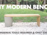 Railroad Tie Bench A Good 15 Shoot Concrete and Wood Bench the Best Domperidovirknin