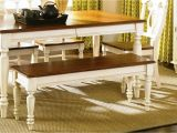 Railroad Tie Bench Most Decorative Kitchen Table Bench Seat Cape Cod Decorations