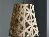 Ralph Lauren Lamps at Homegoods Birds Nest Hanging Lamp Lighting Pinterest Lighting Nest and
