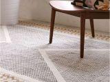 Ralph Lauren Rugs Home Goods 894 Best Home Goods Images On Pinterest Design Interiors Dining