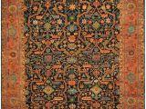 Ralph Lauren Rugs Home Goods Ralph Lauren Carpet Collection Www Allaboutyouth Net
