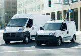 Ram Promaster City Interior Dimensions 2018 Ram Promaster City Cargo for Sale Near Chicago Il Sherman