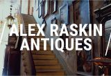 Raskin Flooring Nyc Abandoned Civil War Mansion Packed with Antiques Alex Raskin