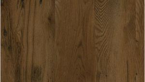 Raskin Flooring Raskin Moore Vinyl Flooring Colors