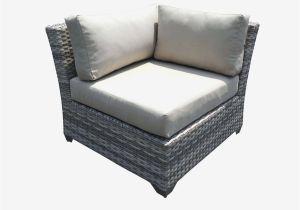 Rattan Meditation Chair 34 Hd What is A Club Chair Idea Chair Furniture Decorating Style Ideas