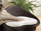Rattan Meditation Chair Amazon Com Gaiam Rattan Meditation Chair Health Personal Care