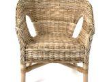Rattan Meditation Chair Australia Kids Wicker Chair Rattan Meditation Chair Floor Chair Indoor
