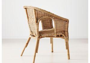 Rattan Meditation Chair Ikea Chair Stunning New Ikea Rattan Chair