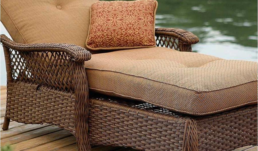 Sofa Chair Amazon