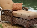 Rattan Meditation Chair Rattan Outdoor Dining Chairs Best Wicker Outdoor sofa 0d Patio