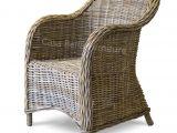 Rattan Meditation Chair Uk Kubu Rattan Armchair 1 Conservatory Pinterest Rattan Armchair
