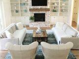 Raymond Furniture Store Loft Style Bedroom Furniture Elegant 57 Awesome Macys Bedroom
