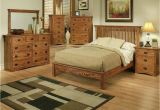 Raymour and Flanigan Clearance Bedroom Sets 36 Beautiful Raymour and Flanigan Bedroom Sets On Sale