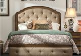 Raymour and Flanigan Clearance Bedroom Sets Raymour Flanigan Furniture and Mattress 17 Photos 21 Reviews