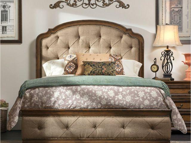 Raymour Flanigan Furniture Reviews - Furniture Decorating Ideas