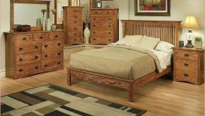 Raymour and Flanigan Outlet Bedroom Sets 42 Luxury Raymour and Flanigan Bedroom Furniture Exitrealestate540