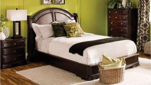 Raymour and Flanigan Twin Bedroom Sets 30 New Raymour and Flanigan Bedroom Sets