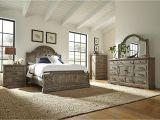 Raymour Flanigan Bedroom Sets 39 Lovely Glam Bedroom Furniture Sets