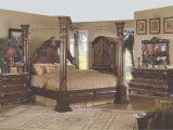 Raymour Flanigan Bedroom Sets Badcock Living Room Sets Lovely Badcock Furniture Sale Best