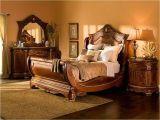 Raymour Flanigan Bedroom Sets Raymour Flanigan Bedroom Sets Awesome Raymour and Flanigan Bedroom