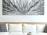 Razorback Wall Decor 31 Luxury Stainless Steel Wall Art Inspiration Of Steel Wall Art