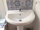 Re Enamel Bathtub New How to Reglaze A Bathtub Amukraine