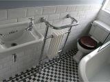 Re Enamel Bathtub where to Find Bathtub Images with Price Bathtubs Information