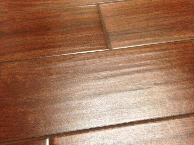 Re Nailing Hardwood Floors Best Hardwood Floors 50 Best Real