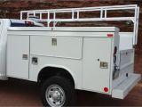 Reading Service Body Ladder Rack Guide Gear Full Size Heavy Duty Universal Aluminum Truck Rack Pipe
