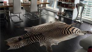 Real Zebra Fur Rug Genuine Zebra 3 Jpg 2121a 1515 Www Sebraskinn No Sebraskinn Sebra
