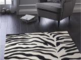 Real Zebra Rugs for Sale Floor Terrific Round Zebra Print area Rug Round Zeb Rayabernathy