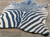 Real Zebra Skin Rug Uk Waschb R Dribbble 1x Jpg 400a 300 N D N N D D D N D Pinterest