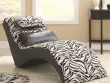 Real Zebra Skin Rug Uk Zebra Print Bedroom Furniture Contemporary Bedroom Leopard Print