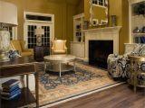 Really Cheap Floors Dalton Ga Dalton Dream Home Installation Carpets Of Dalton Coretec Plus 7