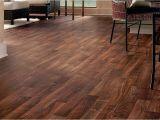 Really Cheap Floors Dalton Ga Discount Flooring In Dalton Ga From Floormax Direct