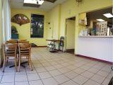 Really Cheap Floors orlando Fl Golden City Chinese 1558 Palm Beach Lakes Blvd West Palm Beach
