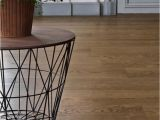 Really Cheap Floors Tarkett Ek Elegance Tragolv Pinterest