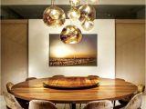 Recessed Light Speaker 46 Brilliant Vaulted Ceiling Lighting Potrait Ceiling Furniture