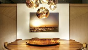Recessed Lighting Sizes Agha Recessed Light Bulbs Agha Interiors