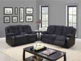 Reclining sofa Gray 50 Best Of Gray Reclining sofa Pictures 50 Photos Home Improvement