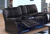 Reclining sofas at Big Lots 20 Stunning Standard Reclining sofa sofa Ideas sofa Ideas