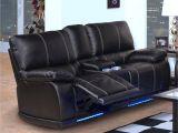 Reclining sofas at Big Lots 20 Stunning Standard Reclining sofa sofa Ideas sofa Ideas