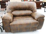 Reclining sofas at Big Lots sofa sofa Covers at Big Lots Sleepers Slipcovers Furniture Sets